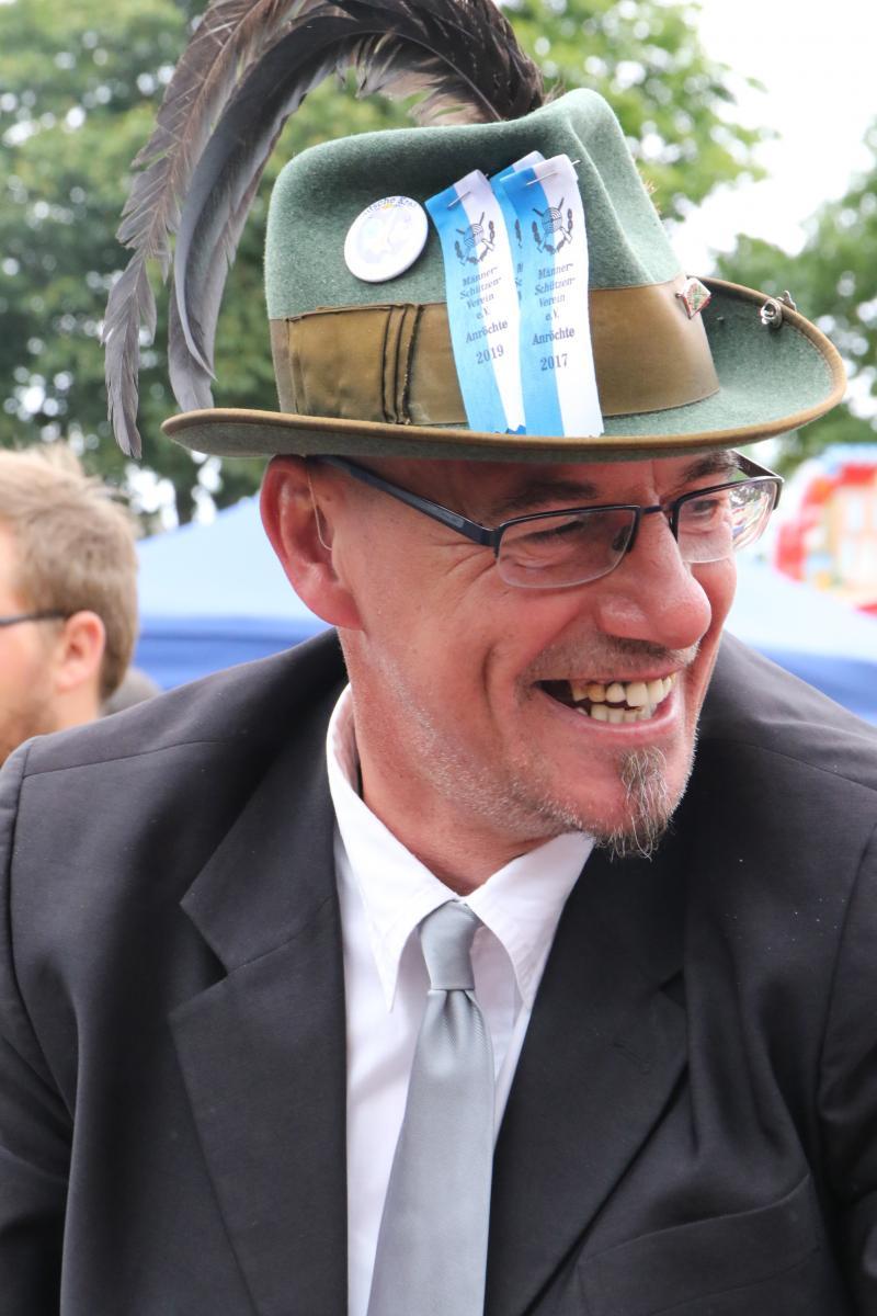 Männer-Schützenverein Anröchte e.V.