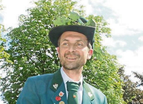 Cappeler Schützenverein e. V.