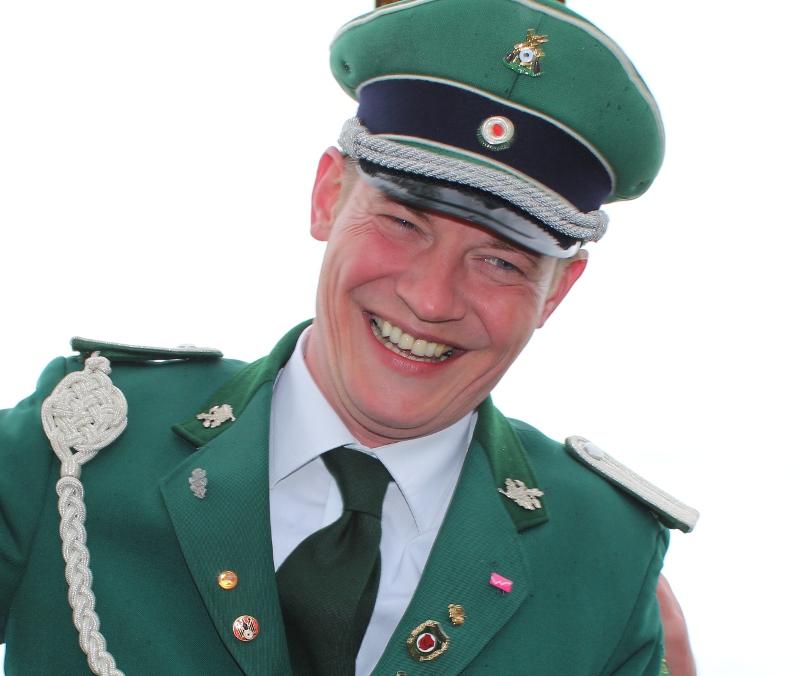 Schützenverein Schallern e.V.