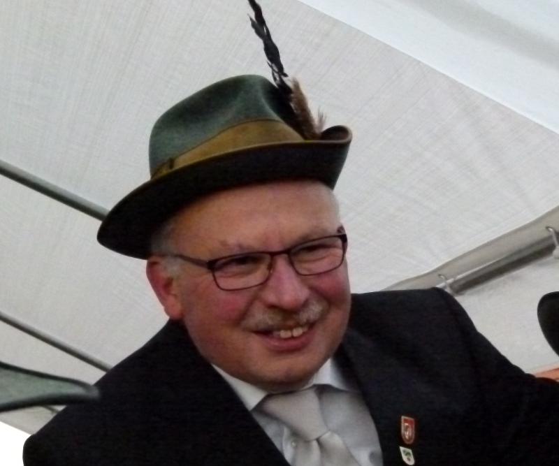 Schützenbruderschaft St. Hubertus Lohe e.V.